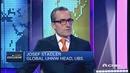 瑞银:亚洲超高净值人群基本不受英国退欧影响