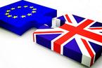 【视频专题】英国退欧公投