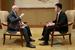 【财新时间】经合组织秘书长古里亚:通观世界经济