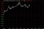 内外人民币大幅贬值 离岸汇率贬破6.64