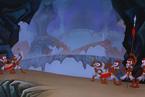 """""""美猴王""""设计者:现在的国产动画片急于求成"""