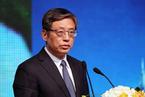 屠光绍:如何提升中国企业海外投资并购能力
