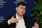 【一语道破】58集团CEO姚劲波:不在乎二手交易业务短期内亏损