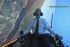 人工智能在模拟空战中击败人类飞行员
