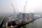 大唐发电1元出售煤化工业务