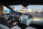 特斯拉自动驾驶发生首例致命事故