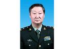 原济南军区参谋长张鸣辞任全国人大代表