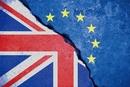 英国正式启动脱欧 世纪大离婚去向何方?