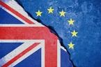 英国议会通过脱欧时间表