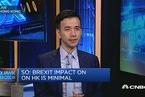 分析人士:要远离高分红股票陷阱