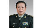何卫东任西部战区陆军司令员 五战区陆军主官全披露