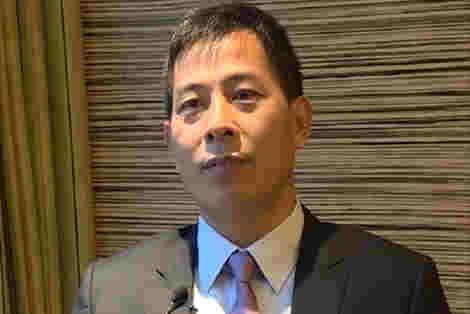 新华社达沃斯专访邓德隆:中国经济新的发展点到底在哪?