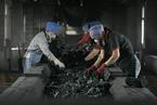铁路煤炭运力骤然紧张 运价不再调整
