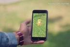 Pokémon Go成美国史上日活用户最多的手游