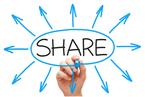 【音频】知识分享付费业务何以新鲜?