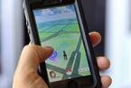 分析人士:Pokémon Go或将变革零售业