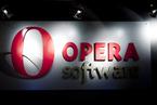 奇虎360 昆仑万维财团12亿美元收购Opera失败