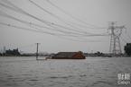 【微纪录】被淹没的神通村