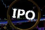 中国电影IPO募资40亿 成国资影视第一股