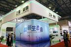 """上海崇明撤县设区 将坚持""""生态岛""""开发原则"""