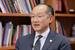 世行行长金墉:对中国医改的三点建议