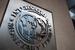 IMF:今年全球增长可达3.4%  上调美国经济展望