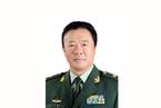 武警江苏总队原司令员于铁民涉嫌严重违纪