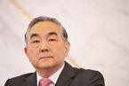 杨凯生:金融监管要不唯名、只唯实