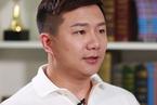 """【预告二】""""一线人物""""专访陈一冰:型动体育盈利模式与融资进展"""