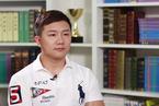 """【预告五】""""一线人物""""专访陈一冰:预测巴西奥运会中国夺金点"""