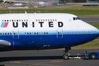 订单持续下滑 波音747或面临停产