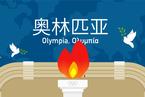 【数字说】动画带你看百年奥运变迁