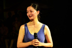 王亚男:舞蹈是意识的解放