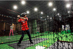 【音频】中国棒球产业是否迎来爆发期?