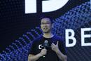 阿里云总裁:腾讯云1分钱投标对行业造成破坏