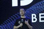 """胡晓明:保护数据隐私是云计算行业的""""交通规则"""""""