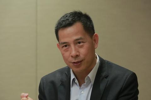 【财新下午茶】邓德隆:技术创新是企业强化领导地位的根本