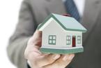 深圳今年住房保障支出预算增加165%