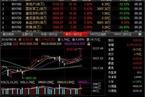 今日开盘:地产板块领涨 沪指上涨0.17%