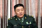 江西省军区军政主官一年半内先后调任上海