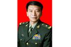 西藏军区政委刁国新中将任陆军副政委