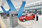 财政部官员:新能源汽车补贴政策将调整 放弃普惠制