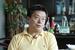 李安渝:电子商务发展促使物流具备更多渠道作用