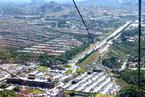 环保组织建议叫停天津蓟县垃圾焚烧发电厂