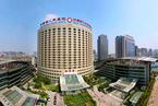 """河南省人民医院被指""""妨碍诉讼""""并遭罚款10万"""