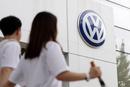 大众汽车集团拟投200亿欧元实现产品线电动化