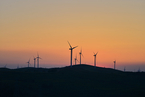 国家首次发布可再生能源发展年度监测结果