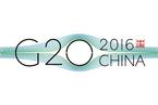 【视频专题】G20峰会:回顾与前瞻