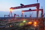 独家|最大民营船厂扬子江船业裁员8000人