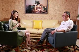 王长田:电影产业泡沫还没破